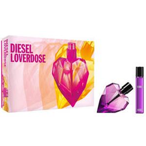 Parfums Coffrets com Avec Vaporisateur 101parfums xeoWrdCBEQ