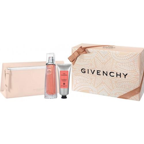 Coffrets com Avec 101parfums Crème Parfums Une 2bWEIHYe9D