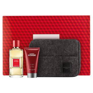 Avec Toilette com 101parfums Parfums Trousse Coffrets De jVUpLSzMGq