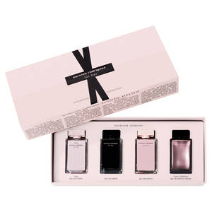 com Narciso Rodriguez 101parfums Parfums Coffrets UVGSqzMp